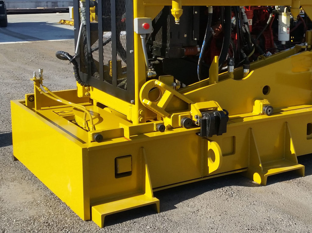 Continental 89 line water base product
