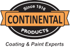 Continental Products Company